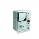 西南JD1A系列电磁调速电动机控制装置 价格实惠
