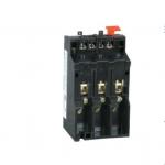 西南成都JRS1系列熱過載繼電器 價格低