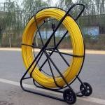 沈阳市150米光缆电工穿管器型号