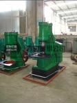 供应六时机械C41-40KG空气锤气动空气锤含电机全套设备