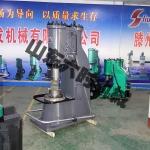 创新产品C41-100KG单体空气锤 多功能重型空气锤