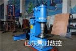 C41-20KG單體空氣錘廠家 單相電也能用空氣錘價格