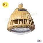 (吊桿式)LED防爆燈具上海川諾樂清分公司