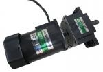 台湾ASTK可逆调速电机5RK120RGU-CF