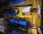 四川大量批發供應電烙鐵 量大從優