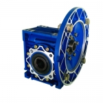 MOTOVARIO蜗轮蜗杆减速机 NMRV减速机 意大利品牌
