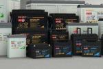 法国路盛蓄电池12LPA65授权代理商