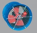 GRABZ-2.8防爆轴流风机