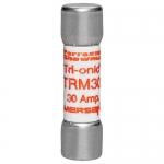 ATMR系列ATMR10 ATMR6  ATMR12保險絲F