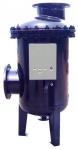 供应全程水处理设备