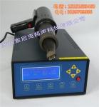 JY-C20超声波焊接应力时效冲击枪厂家