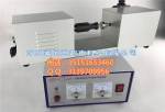 JY-B20超聲波電纜剝線機規格