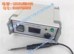 JY-D15超声波电烙铁技术参数