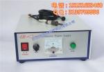 JY-H60超声波智能卡埋线机,超声波绕线机图片