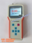 JY-J100S超声波声强功率分析仪使用方法