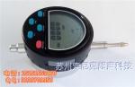 新品超声波振幅测量仪