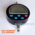 JY-J200超声波测振仪技巧参数
