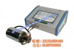 蘇州超聲波頻率檢測儀功能多