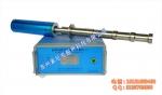 超声波锅炉除垢设备型号