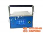 数字式超声波发生器,超声波驱动电源