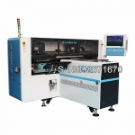 SMT朤科国产LED贴片机K200