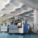 專業國產LED貼片機制造商