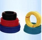 通用橡套软电缆专业公司 成都三电电缆弱电线批发厂家
