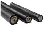 成都电线电缆厂家 聚氯乙烯绝缘阻燃耐火控制电缆报价