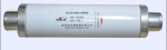 XRNP电压互感器保护用高压限流式熔断器