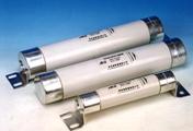 XRNM电动机保护用高压限流熔断器3.6KV/7.2KV/1