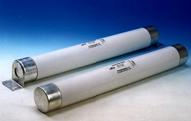 大量供应XRNT变压器保护用熔断器(型号)