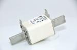 伊顿BUSSMANN快速熔断器170M3816青岛创锐现货