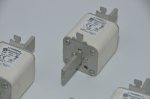 伊顿BUSSMANN刀型快熔170M5812青岛创锐优惠供应