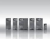 成都三菱变频器FR-F740-7.5K-CHT1 FR-F7