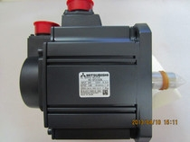 MR-J3-20A四川三菱伺服电机维修HF-KP23 MR-