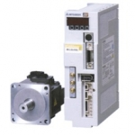 MR-JE-70A成都三菱伺服电机维修HG-KN43J-S1