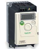 VFS7S-2015P变频器电器柜SP0405 YD5011
