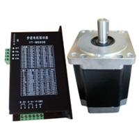 四川步进电机86BYG驱动器MA860H/2M2260/DP