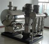 成都无塔供水设备-高层无负压控制系统厂家