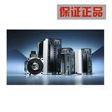 MDS-A-V1-70伺服控制器HC-SFS53BFCU6-