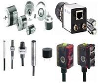 CTS17KW/220VAC調壓器CKA30KW/380VA