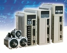 MSDA5A3A1A四川伺服系統SGDS-02A01A