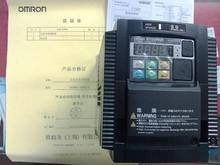 3G3MX2-A4007-ZV1成都欧姆龙变频器3G3JZ-