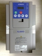 WJ200-022HFC-M 四川日立變頻器SJ300-04