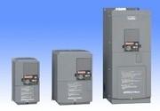 Q7000-EL-1144變頻器成套柜FRN18.5LM1S