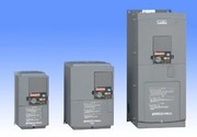 IPF-30K四川三墾變頻器SPF-7.5K-A VM06-