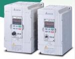 四川台达变频器现货VFD-M/230V-0.4-0.75KW