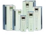 成都ABB变频器ACS550-01-03A3-4,04A1,