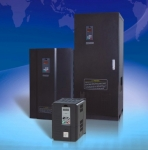 ED3100-4T0007M变频器售后CIMR-AB4A00