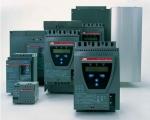 四川ABB軟起動器維修PST30-600-70 72.50.
